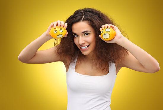 Настойка из имбиря и лимона