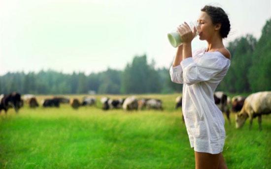 Похудение на белках — максимальная длительность диеты