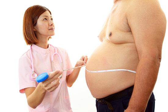 Как похудеть с помощью диетолога? Бесплатный метод