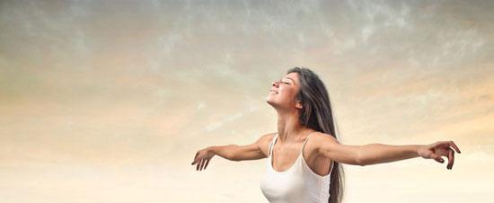 марина корпан дышать и худеть