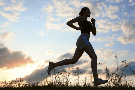 Способы похудения для женщин
