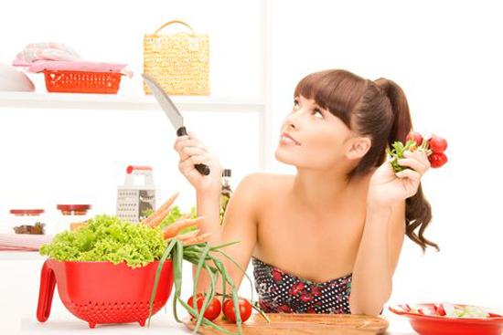 Самая легкая и эффективная диета для похудения