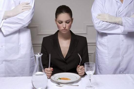 Что говорят диетологи