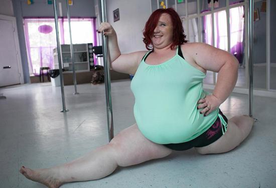 Если есть по 700 калорий в день на сколько можно похудеть