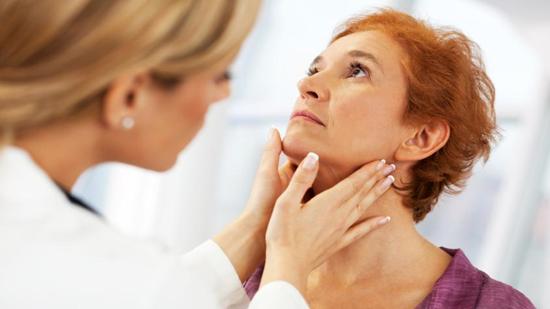 Тироксин. Инструкция для похудения