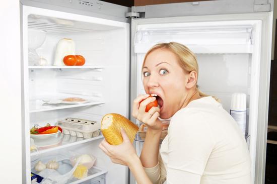 Похудение вредно? Разберемся