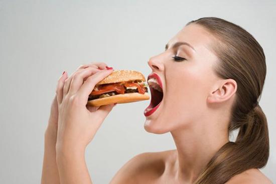 Похудение вредно?