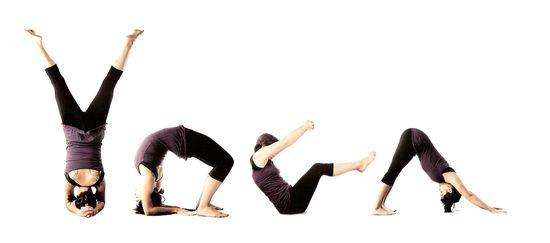 Гимнастика для похудения живота и боков в домашних условиях