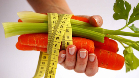 похудела салате на-16