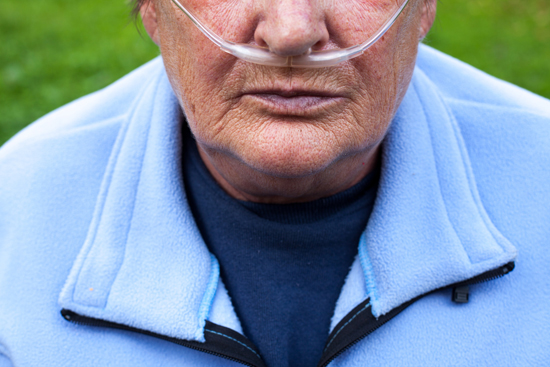 Диета при раке и диета против онкологии