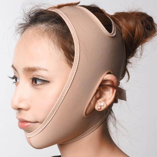 Акупунктурные маски