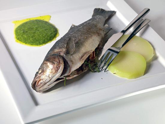 Вкусные блюда для диеты 5 стола