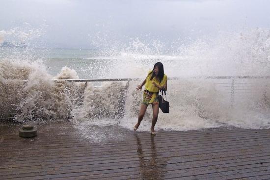 Тайфун для похудения  и инструкция по применению