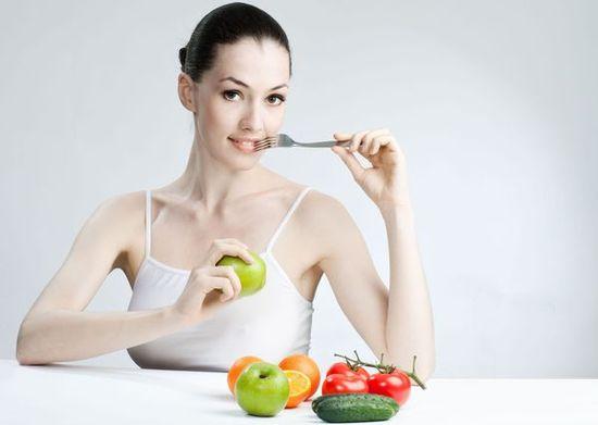 Недорогой и эффективный чай для похудения отзывы