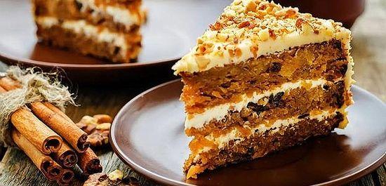 Рецепты блюд с калорийностью 300 ккал