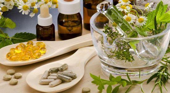 Усвоение витамина А