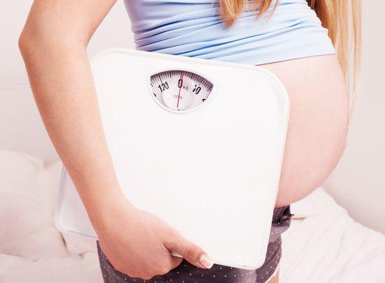 К чему приводит ожирение у женщин