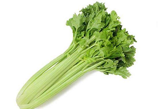 Польза сельдерея. Что это за овощ?