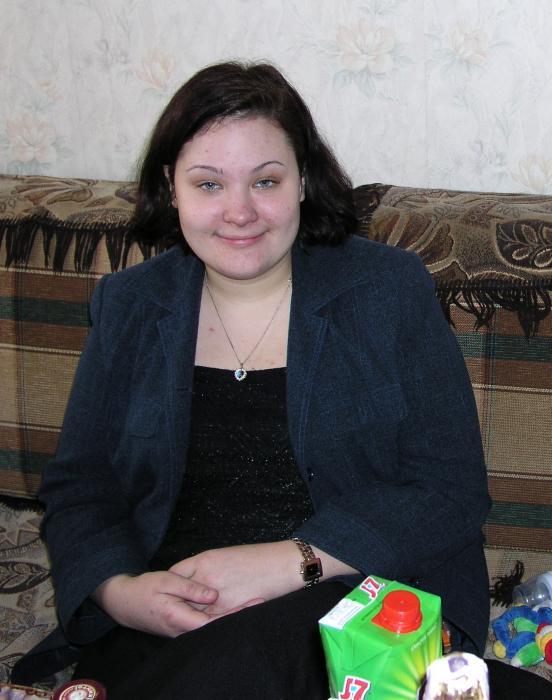 екатерина мириманова 2016 фото