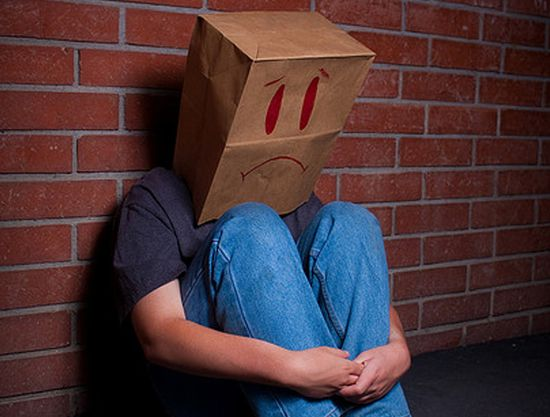 Герфонал от депрессии