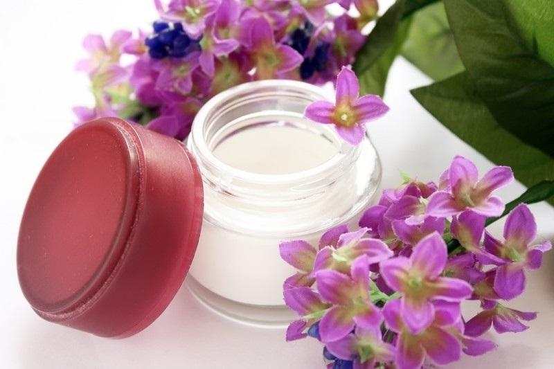 Вернем молодость и здоровье коже: домашний крем