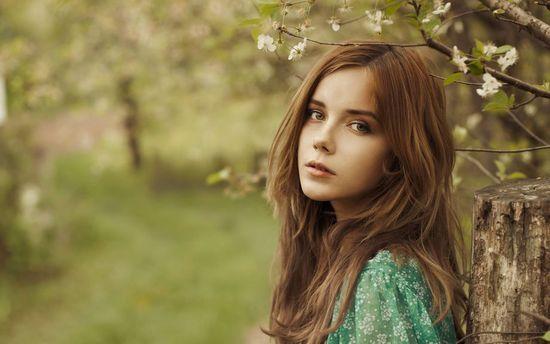 Черемуха – помощник для красоты и похудения
