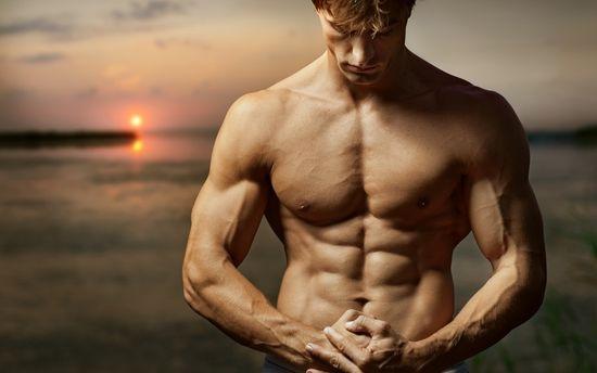 Глюкозамин и тело