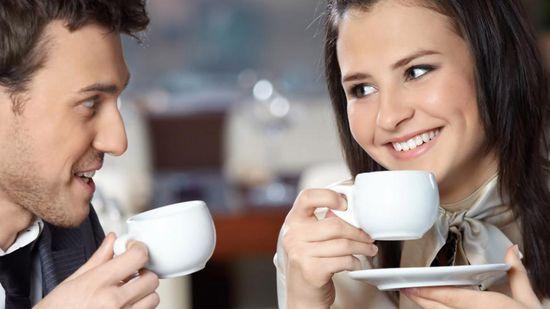 Польза чая. Прессованный пуэр в пурпурном цвете