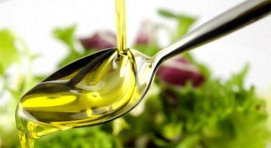 Конопля как лечебная трава и ее применение