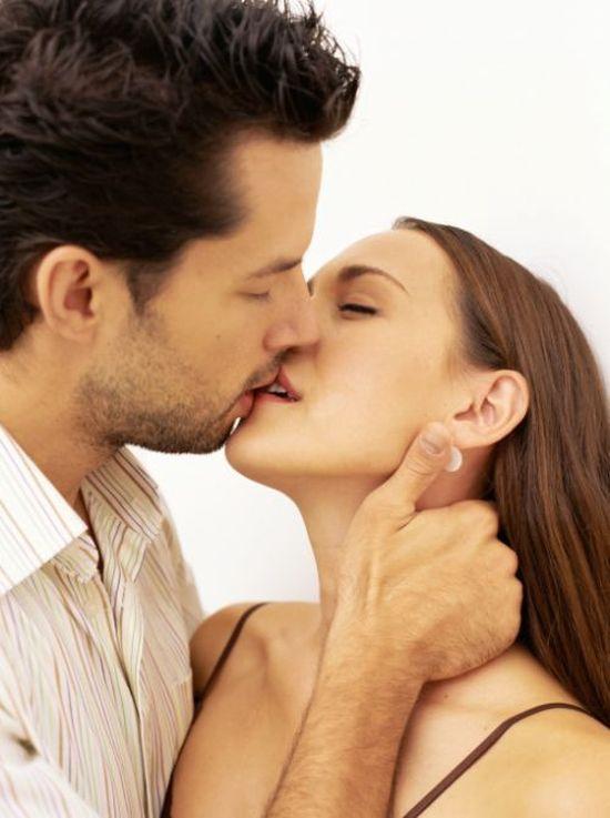 Гравистат и другие способы контрацепции
