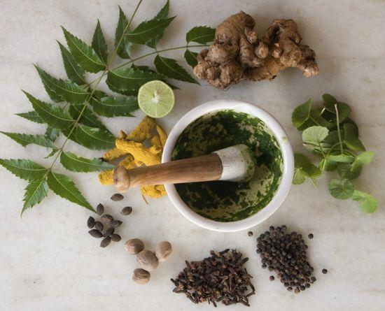 Как использовать семена для похудения