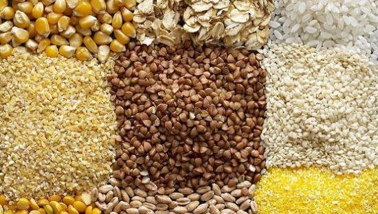 Семена для похудения