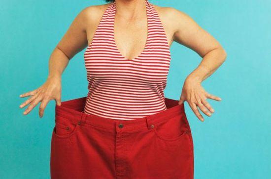 Лён для похудения: рецепты