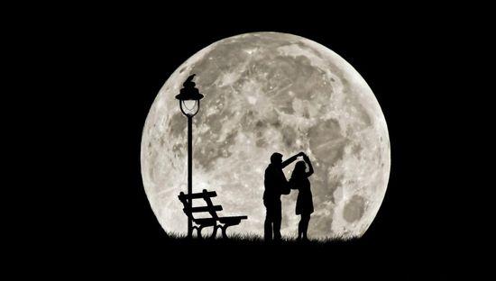 11 лунный день: эмоции и секс